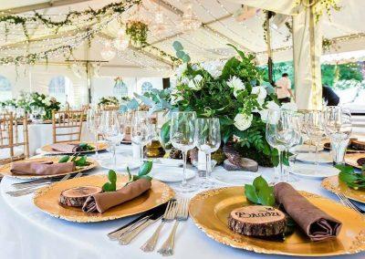 Горска сватба 1