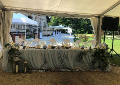 Сватба Враня 1