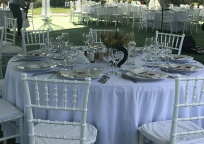 Сватба в София 2