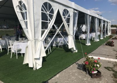 Сватба в София 4