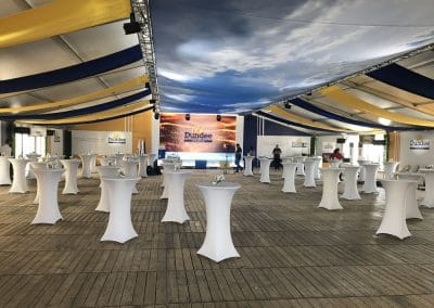 Събитие Крумовград 3
