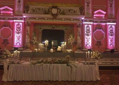 Сватба ЦВК 3