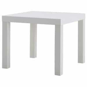Коктейлни маси и столове