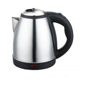 Оборудване за кафе - паузи