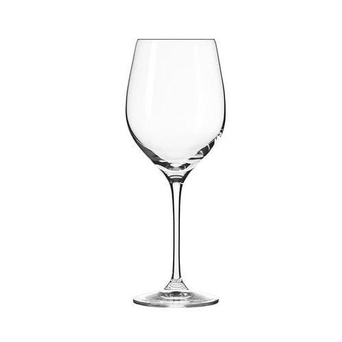 Чаши за събития